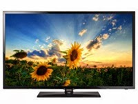 TV LED Samsung 2013