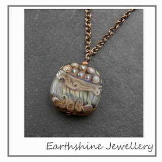 https://www.etsy.com/uk/listing/170685609/a-unique-handmade-lampwork-necklace-with?ref=shop_home_active