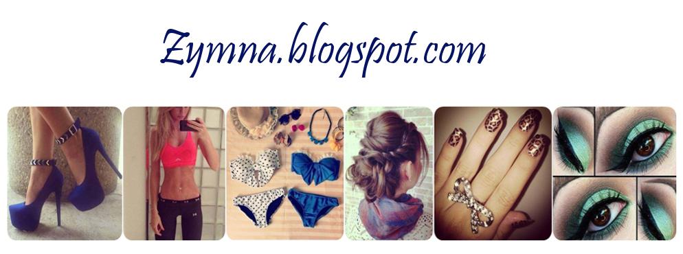 zymna.blogspot.com