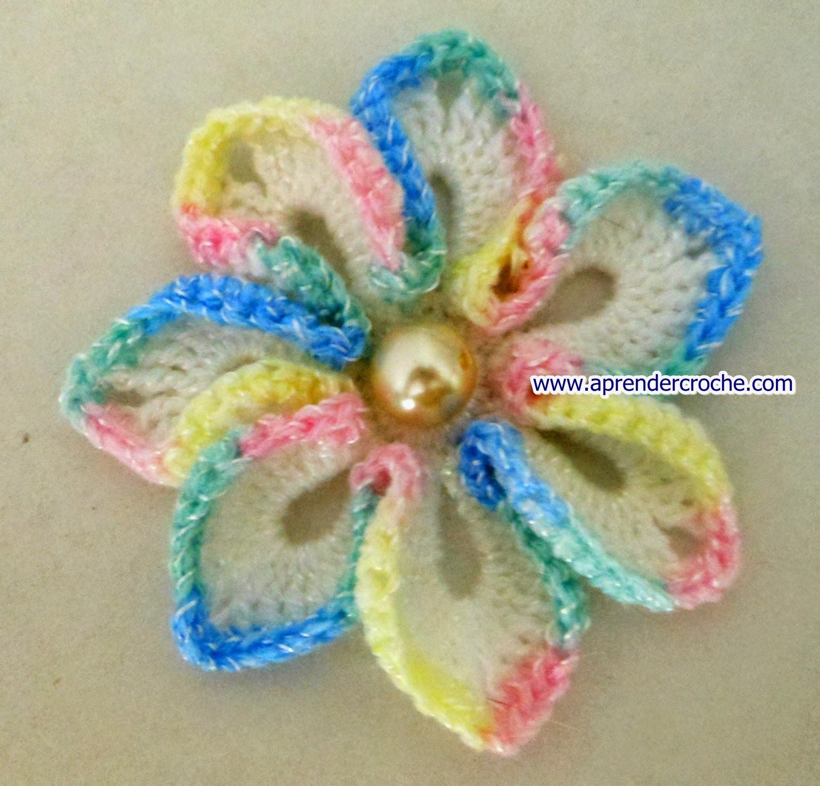 aprender croche flores inverno baby pantufas dvd video-aulas gratis loja curso de croche frete gratis