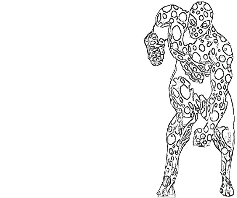 printable-spotman-character-coloring-pages