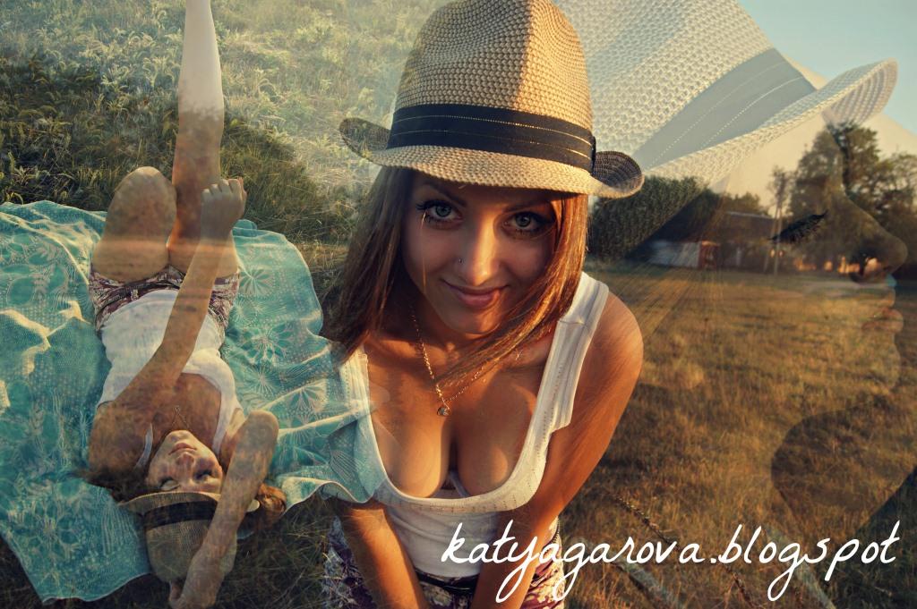 katyagarova.blogspot