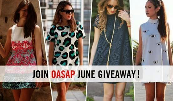 www.oasap.com/?inoasaph=oasapinh&affiliantid=88715