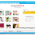 Download Xiu Xiu , Aplikasi Edit Foto