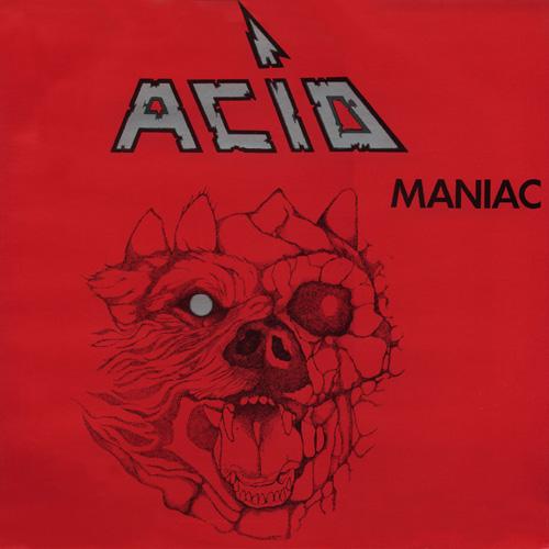 http://3.bp.blogspot.com/-5zW_g8prvu4/TVa-9-TfISI/AAAAAAAAETc/lCnk2ygJMps/s1600/AcidManiac.jpg