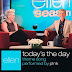 """¡""""Today's The Day"""", tema inédito de P!nk para la nueva temporada de The Ellen DeGeneres Show, ya está disponible!"""