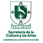 SUBDIRECCIÓN GENERAL DE LITERATURA Y PROMOCIÓN EDITORIAL DEL ICY