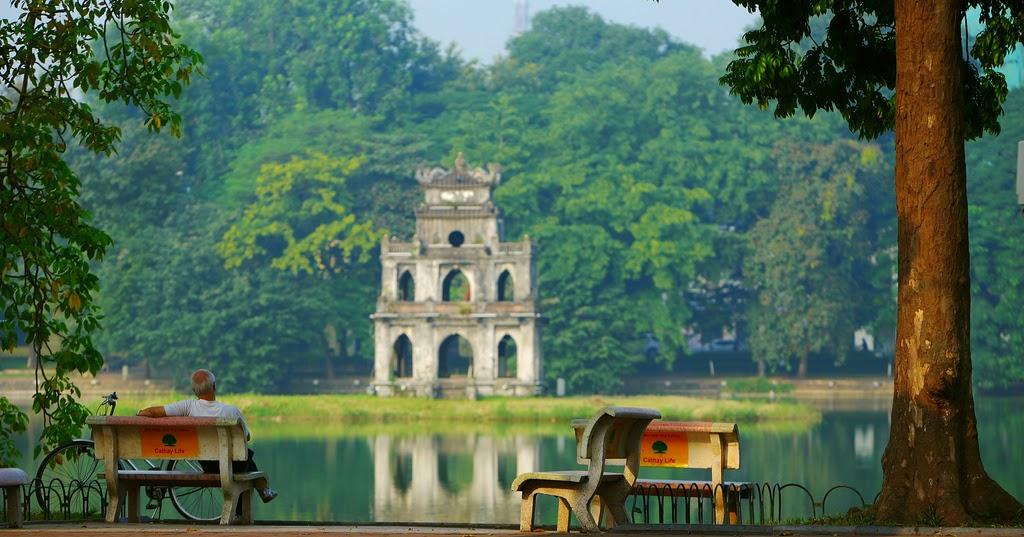 Top 10 Places To Visit In Vietnam Most Beautiful Places In The World Download Free Wallpapers