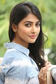 Pooja hegde gorgeous photo shoot-thumbnail-32