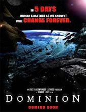 Dominion (2014) [Vose]