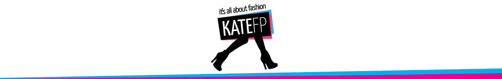 KATEFP