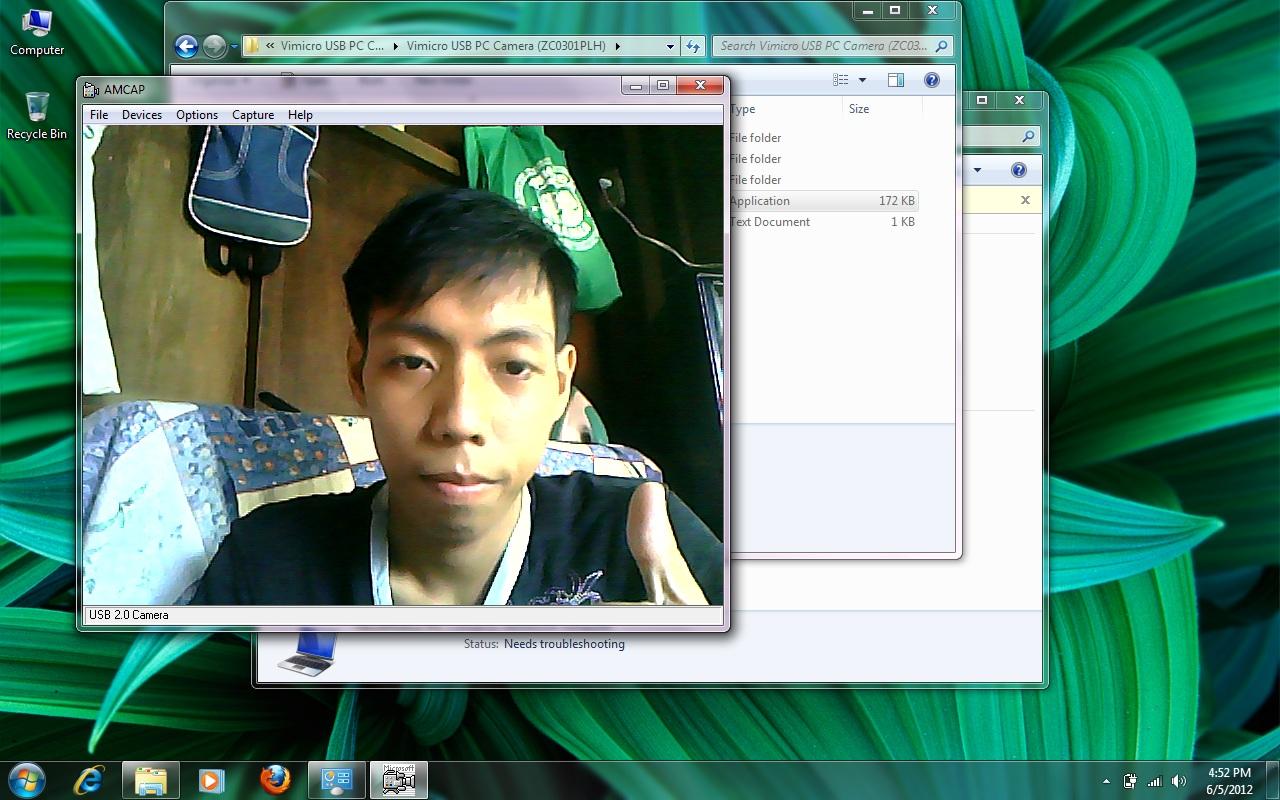 Как сделать фото с веб камере в скайпе 715