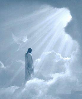 Acensão de Jesus