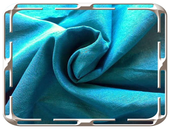 Where to buy silk fabric