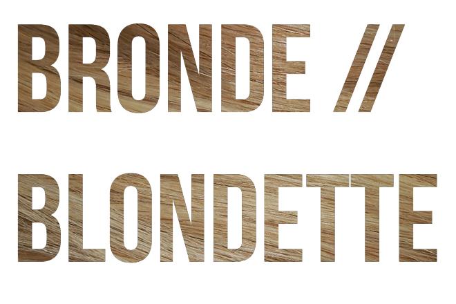 bronde, blondette, alina van eickelen, a la mode blog, fashionblogger colombia, fashionblog latinoamerica