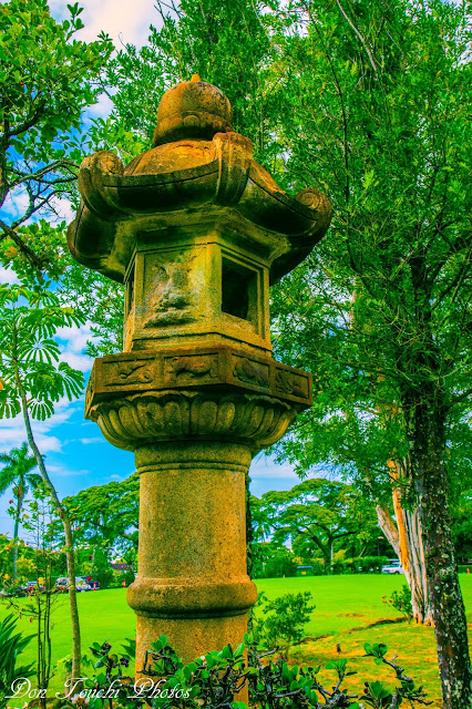 VISIT TO FOUR BUDDHIST TEMPLES IN HONOLULU | DONTOUCHIPHOTOS
