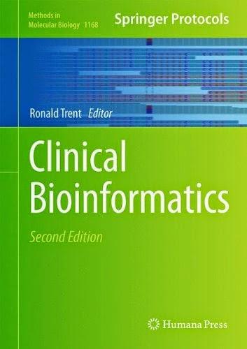 http://kingcheapebook.blogspot.com/2014/07/clinical-bioinformatics.html