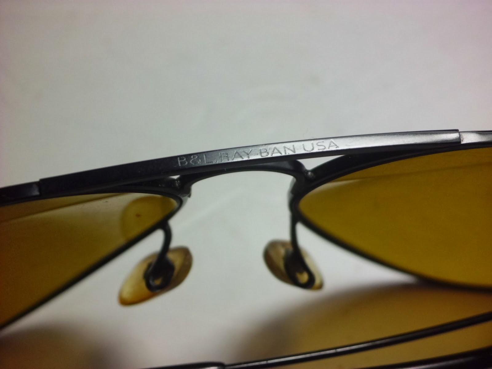 ... switzerland kacamata original norton brown lens harga rp 600.000 .  kacamata rayban aviator 9ed10 77052 e1d3f6db0b58