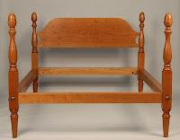 custom bed makers NH, Maine, Mass, New York, Rhode Island, Conn, PN,