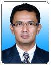 TNC (Hal Ehwal Pelajar) UPM