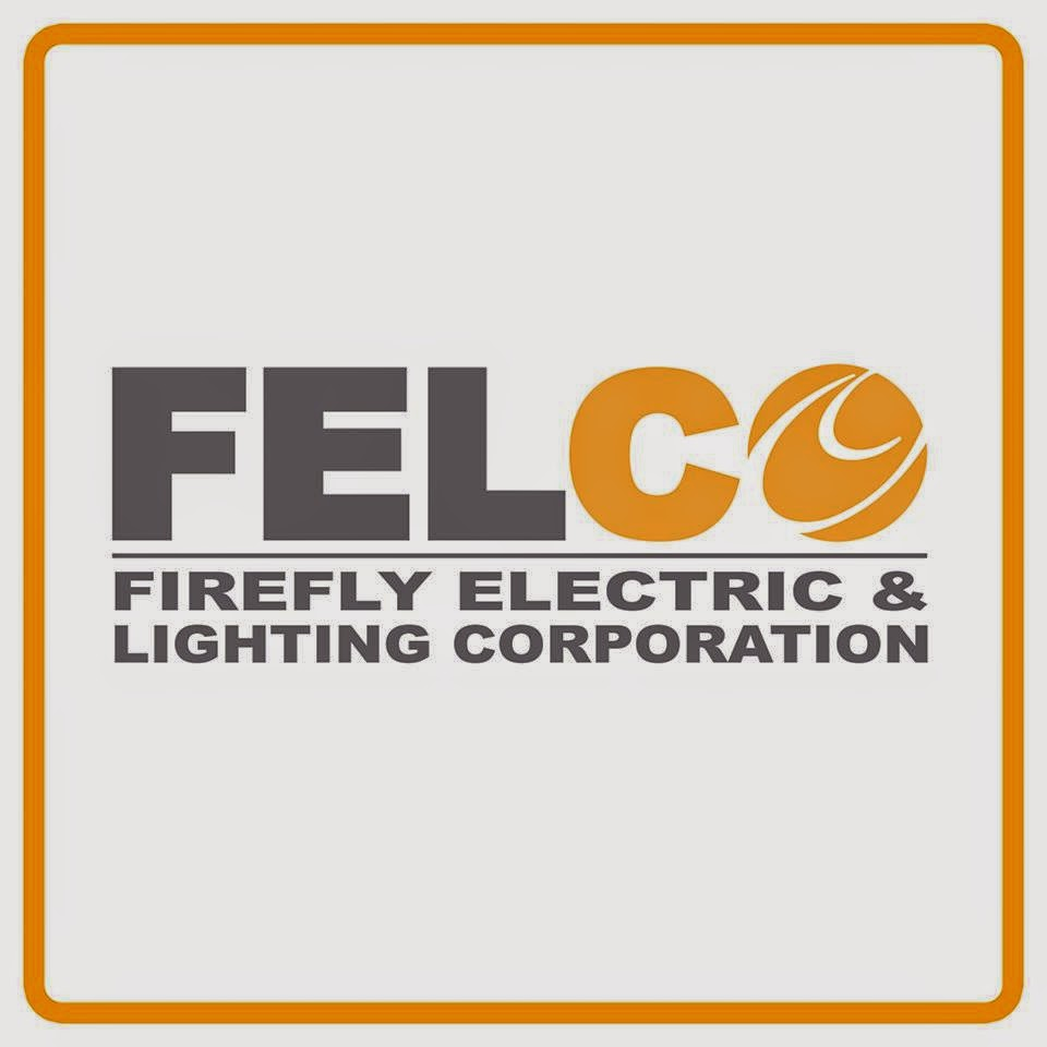 Field Sales Personnel needed for Firefly Electric & Lighting Corporation!