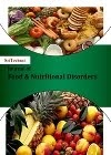 <b>Journal of Food &amp; Nutritional Disorders</b>