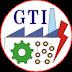 Lowongan Admin Gudang PT. Global Teknoenergi Indonesia