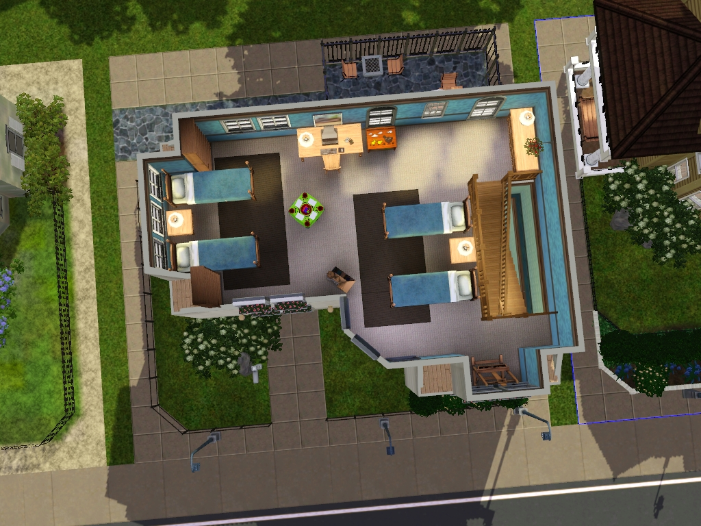 news 215 janette street by my sim realty