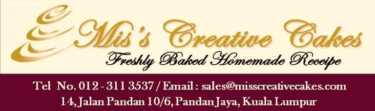 kek kahwin,weeding cakes,cupcakes,miniture cakes, wedding,daisy competions,wedding card