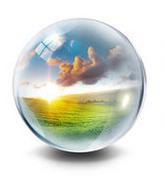 http://notre-nouveau-monde.blogspot.fr/search/label/Tournoi%20des%20Nouvellistes%20%3A%20appel%20%C3%A0%20textes