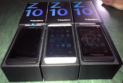 El día de hoy se ha filtrado el OS 10.2.1.200 para algunos modelos del BlackBerry Z10. Como siempre se trata de un cargador automático completo con un archivo de radio ya incluido. Este Sistema Operativo está disponible para los modelos STL100-2, STL100-3, STL100-4 (No compatible con el STL100-1) Por lo que he estado leyendo esté parece ser un sistema operativo algo estable por lo que si has estado esperando un buen 10.2 OS debes instalar está versión. También debes tener en cuenta que está versión volverá a mostrar tu PIN en las cuatro esquinas de la pantalla como lo hizo