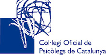 "Cicle de conferncies: ""Neurocincia per psiclegs"" 2012"