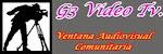 G3 Video TV