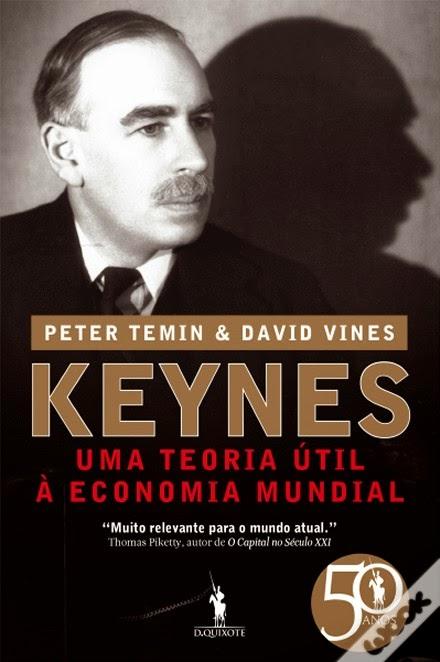 http://www.wook.pt/ficha/keynes-uma-teoria-util-a-economia-mundial/a/id/16270518?a_aid=54ddff03dd32b
