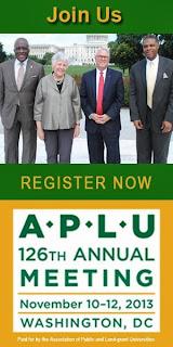 www.aplu.org/annualmeeting