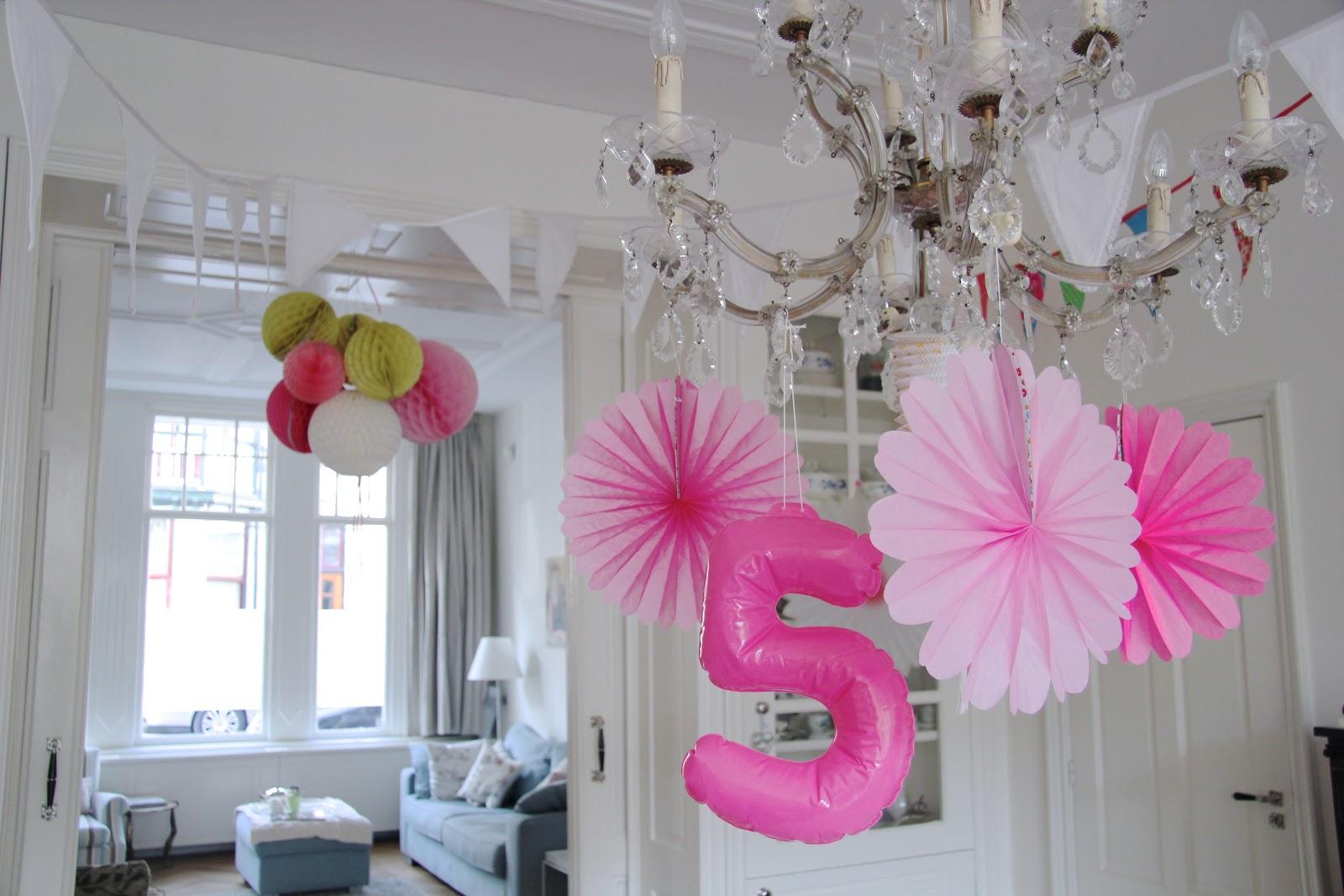 Iridee n let 39 s dance - Decoracion cumpleanos adultos en casa ...