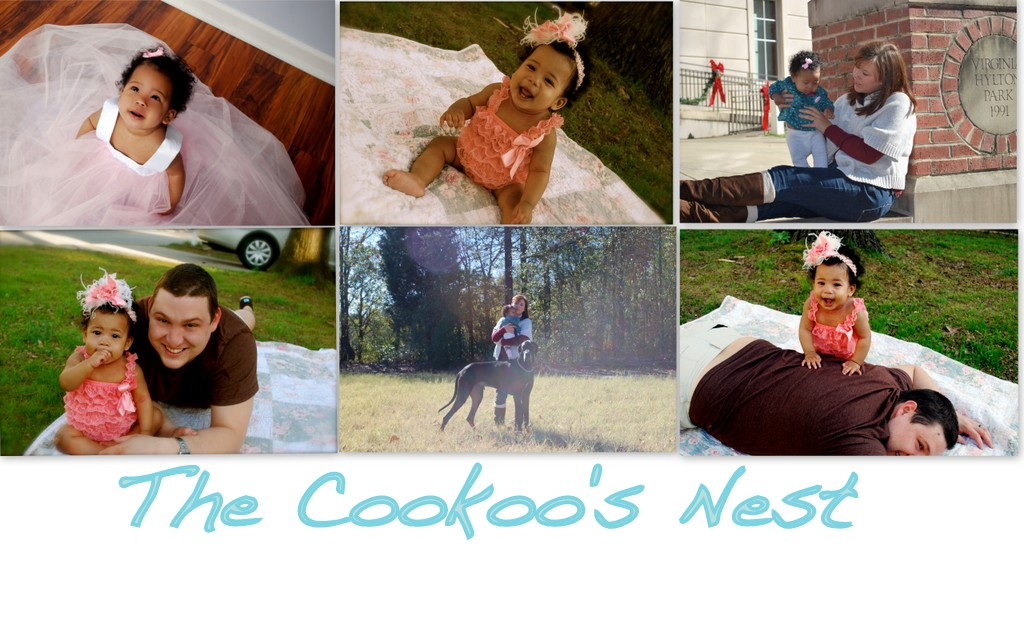 The Cookoo's Nest