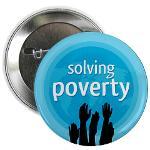 film-sulla-povertà