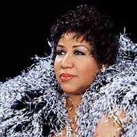 Aretha Franklin - It Hurts Like Hell Lyrics | MetroLyrics
