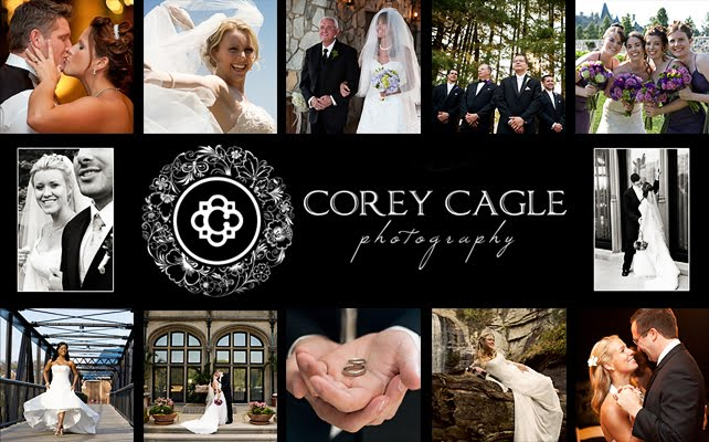 Corey Cagle Photography serving Asheville, Hendersonville, and surrounding areas