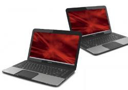 Gambar Laptop Toshiba C800-1003 AMD E1-1200 PU
