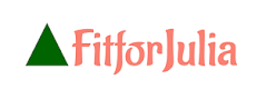 FitforJulia