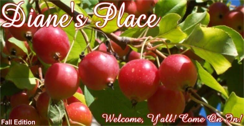 Diane's Place
