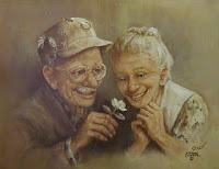 huzurlu yaşlanmak için yapılması gerekenler