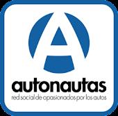 Autonautas