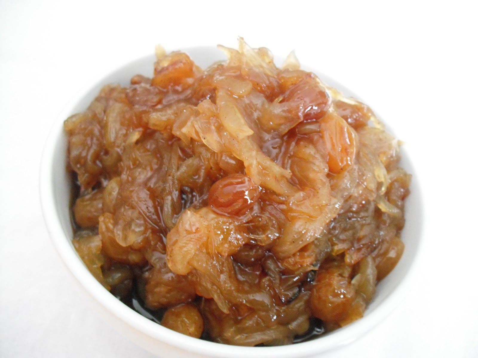 ... onion marmalade red onion marmalade onion marmalade is the red onion