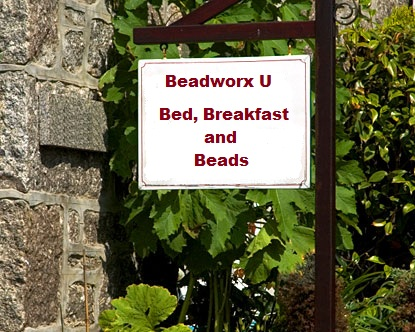 Buying A Bed And Breakfast In Ireland