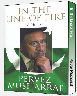 in the line of fire by pervez musharraf pdf