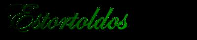 Estortoldos® Blog