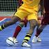 Secretaria de Esportes abre inscrições para Campeonato de Futsal